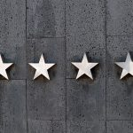 Managing Negative Reviews