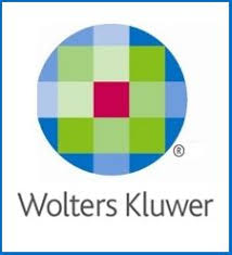 Walters Kluwer